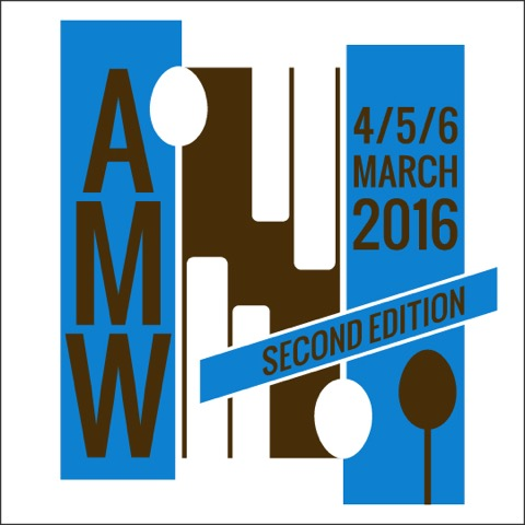 AMW_2016_blue