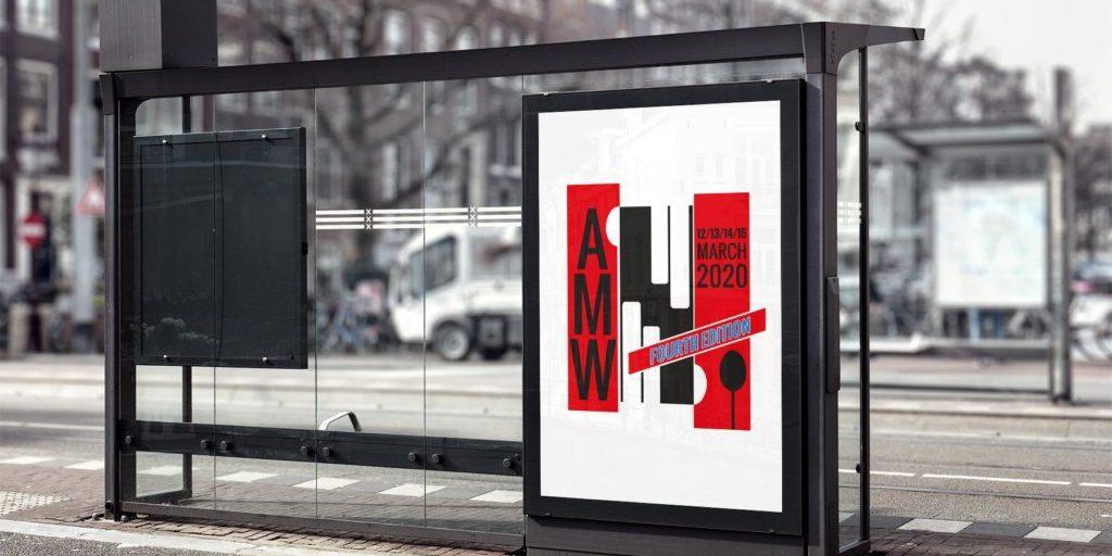 AMW-2020-billboard