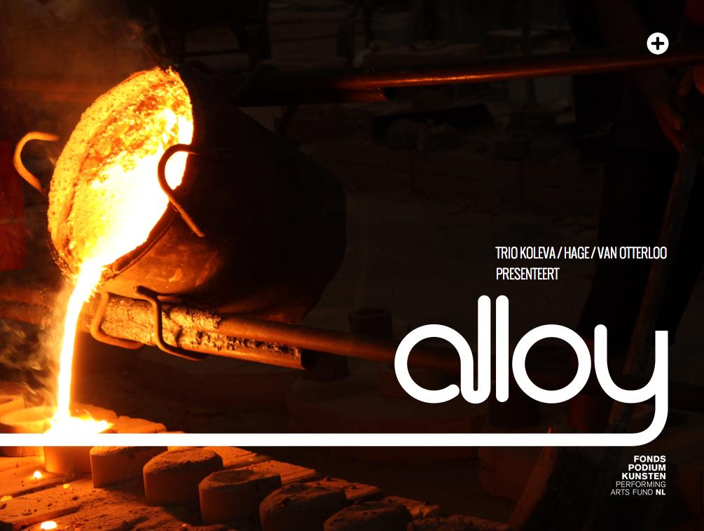 alloyscreen