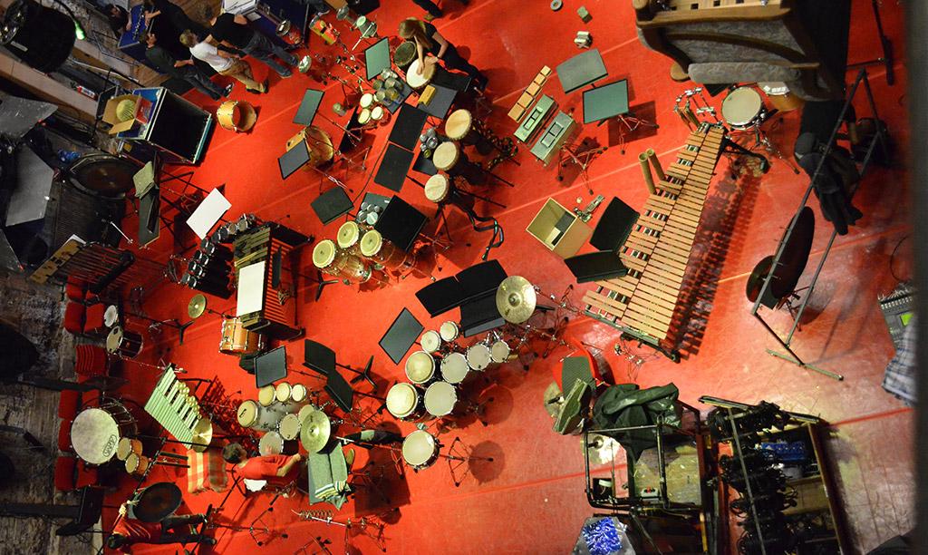 tatiana koleva youth percussion pool